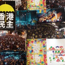 Admiralty MTR collage 04
