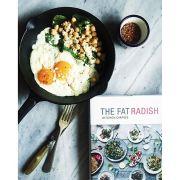 еда, instagram, food, fooporn, о еде, фуд-фотограф, dialaskitchen