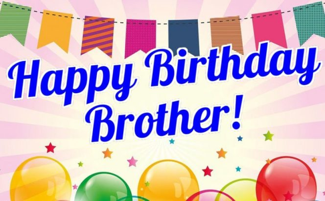 Birthday-wishes-for-brother-card