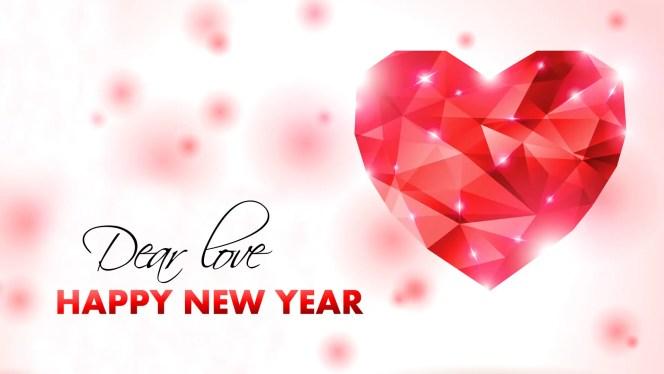 Happy-New-Year-My-Love-Wallpaper