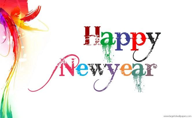 Happy-New-Year-White-Desktop-Background-HD-Wallpaper