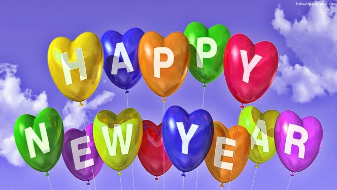 Heart-Happy-New-Year-Wallpapers-2