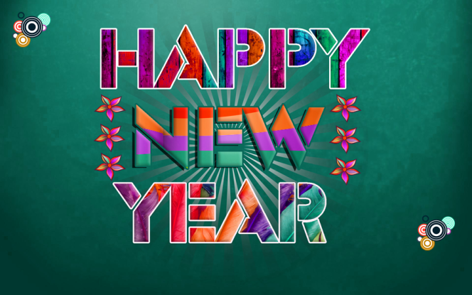 Latest-Happy-New-Year-2018-Images-4