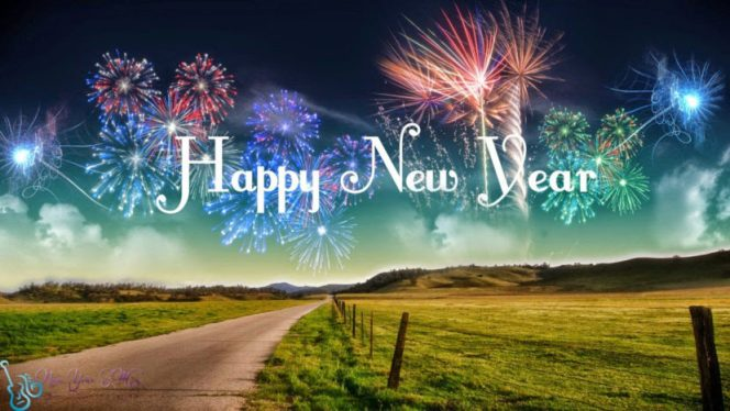 free-happy-new-year-pictures-1