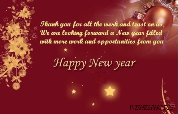 best happy new year wishes