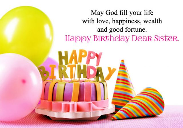 terrific-Birthday-Wishes-for-Sister-640x449