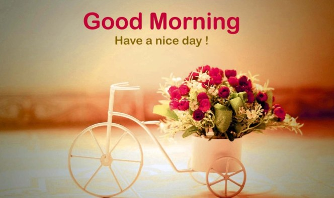 Top-Good-Morning-Quotes-