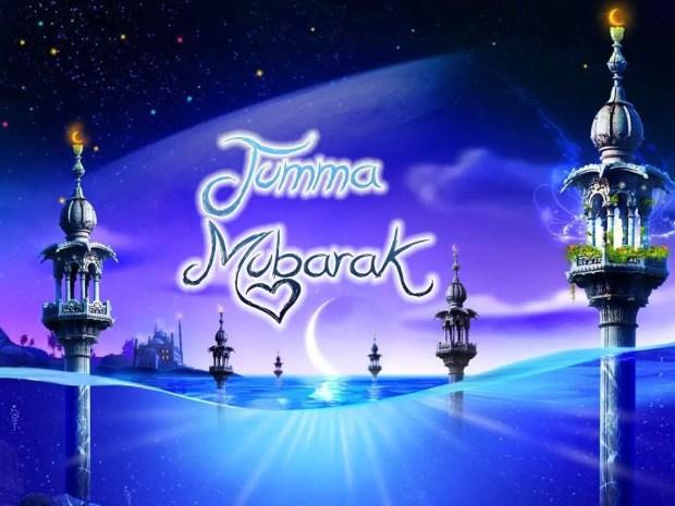 Beautiful-Jumma-Mubarak-HD-Pics-