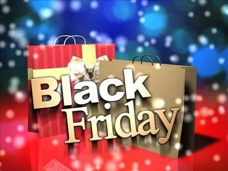 Black-Friday-wishing-cards