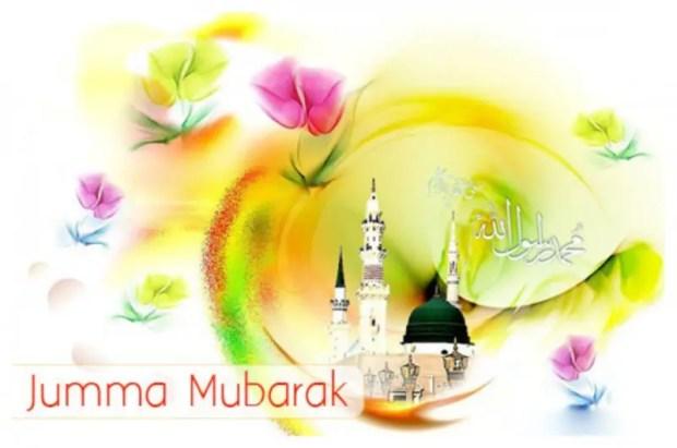 Colorful-Jumma-Mubarak-Pictures-800x530