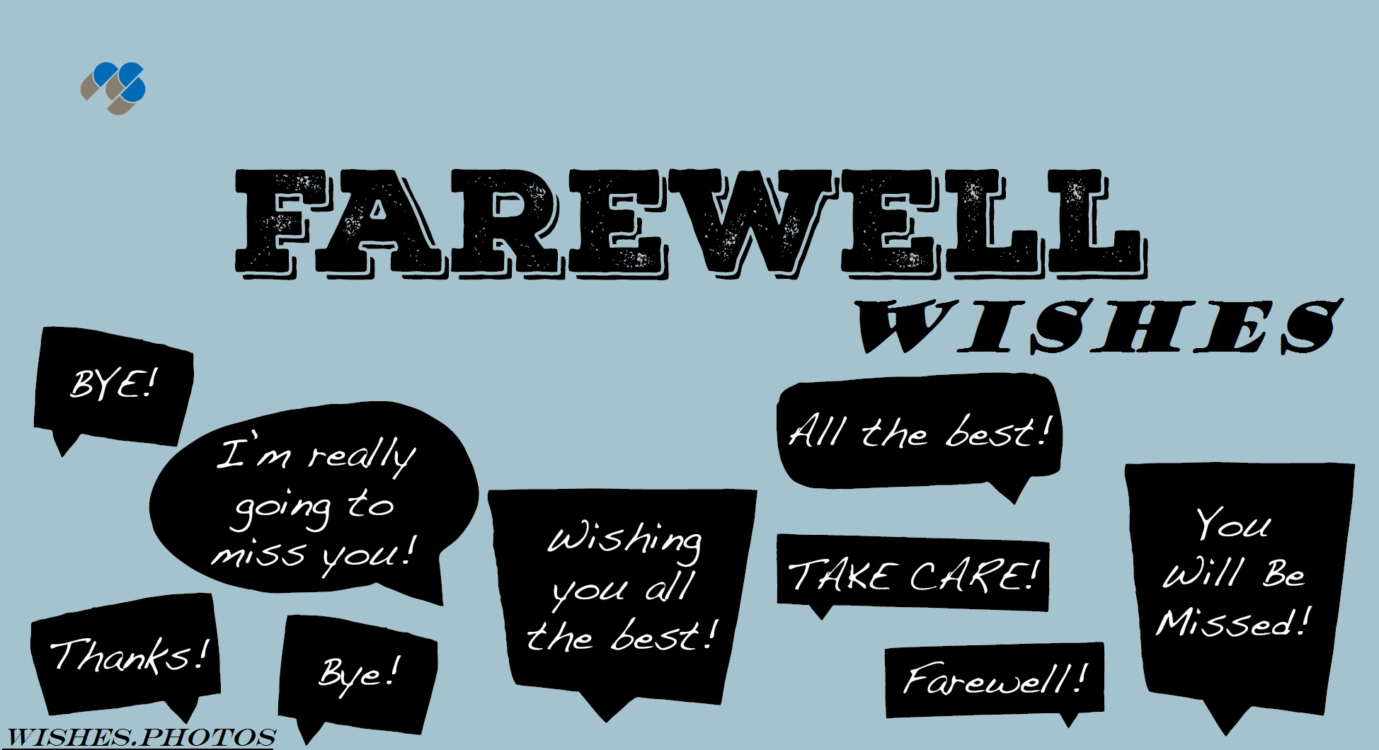 Farewell Wishes Messages And Best Farewell Quotes