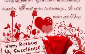 Happy-Birthday-Sweetheart