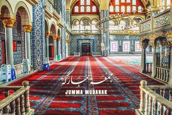 Jumma-Mubarak-Quotes-in-English