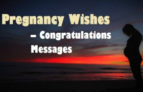 Pregnancy-Wishes-and-quotes