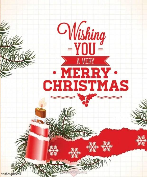 Wishing-you-merry-christmas