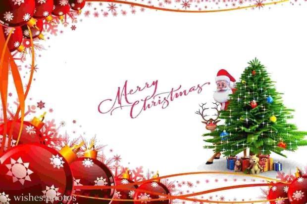Wonderful-Merry-Christmas-Greeting-Image