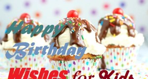 birthday cupcake recipes for kids
