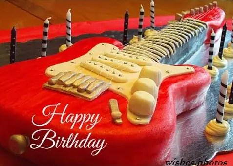 birthday-wishes-for-rockstar