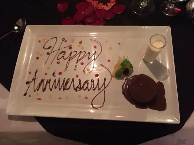 Best-Anniversary-Wishes