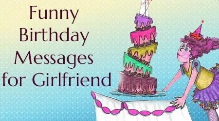 funny-birthday-message-girlfriend