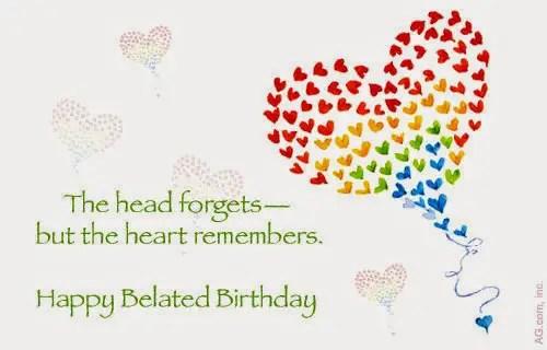 happy-belated-birthday-wishes3