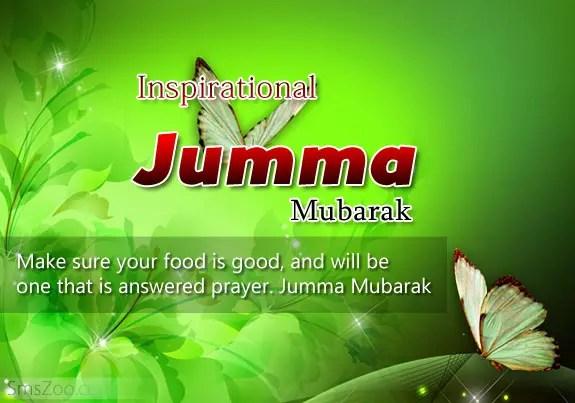 jumma-mubarak-pictures-wishes-sms