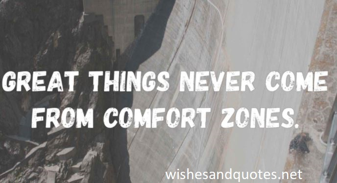 Motivation Quotes for success