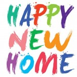Awesome New Home Wishes Of 2016