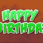 Amazing Birthday Wishes For Brother 2016