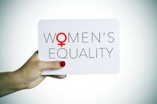 Women's Equality Day Wishes 2016