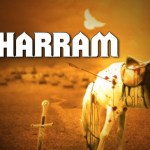 Muharram Wishes And Quotes 2016