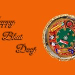 Latest Bhai Dooj Wishes | Bhai Dooj Greetings