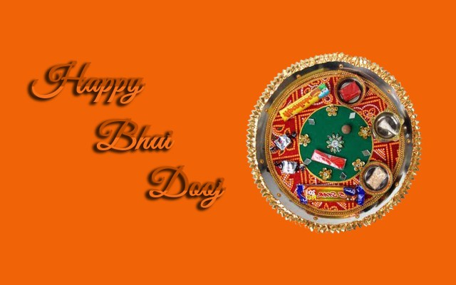 bhai dooj wishes