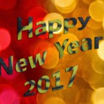 Happy New year Wishes And Quotes 2017