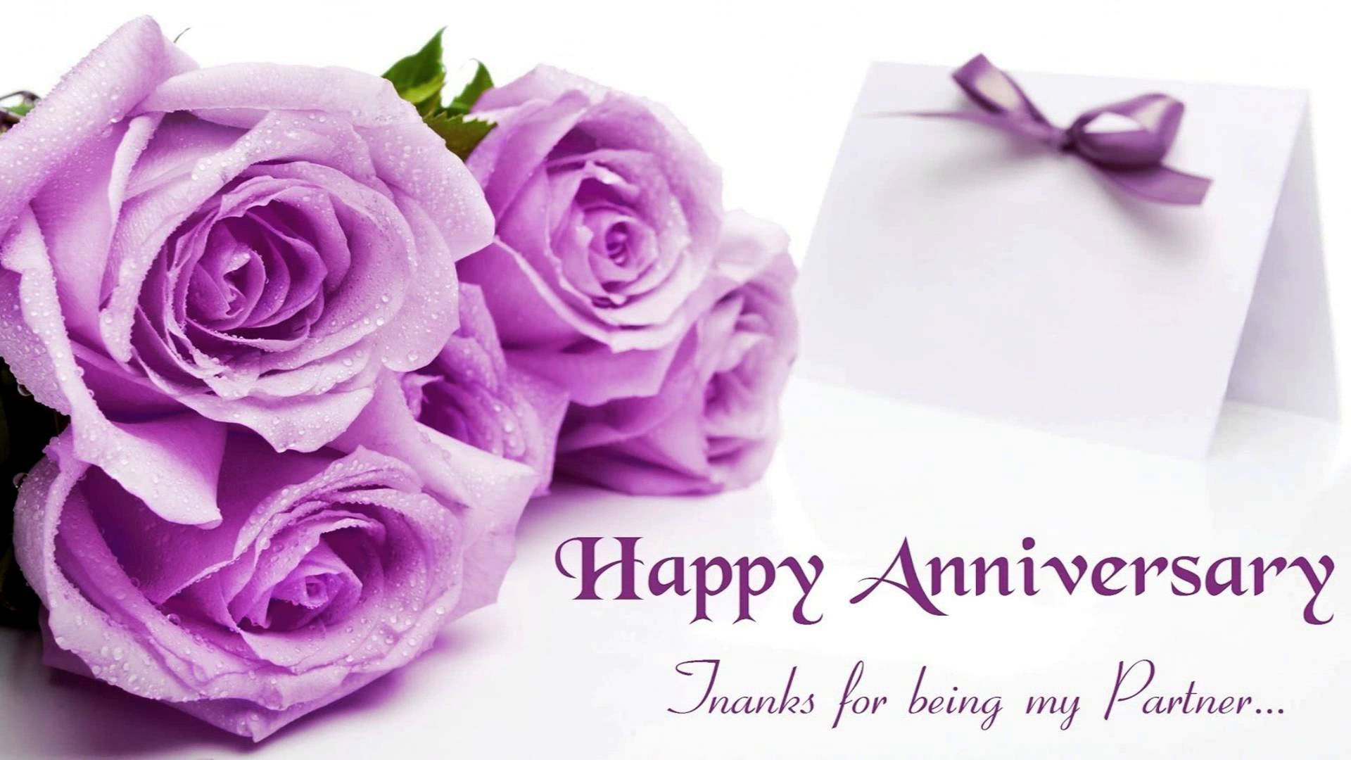 Happy Marriage Anniversary Quotes Anniversary Wishes To Brother And Sister In Law  Wishes Choice