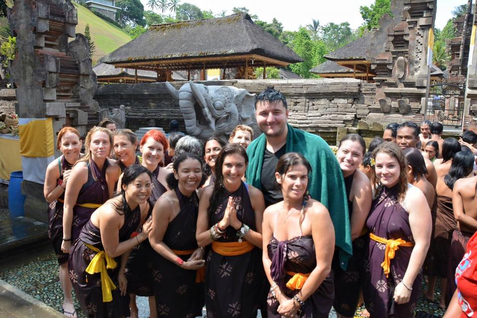 Why Going to Bali was the Best Decision of my Life (5/6)