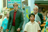 Bhoothnath Returns-review