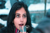 yaariyan-review