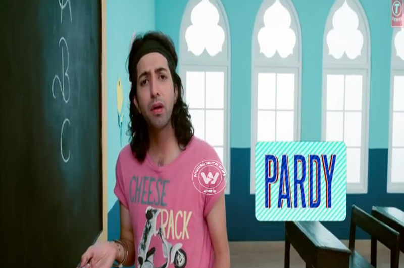 Yaariyan Hindi Movie Review