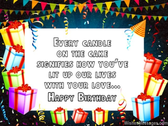 Happy Birthday Cake Qasim