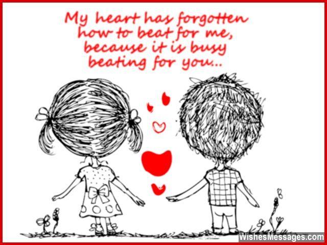 Cute i love you images for boyfriend amatwallpaper i love you messages for boyfriend quotes him wishesmessages com altavistaventures Images
