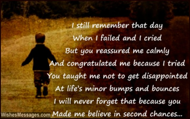 Most Emotional Goodbye Quotes