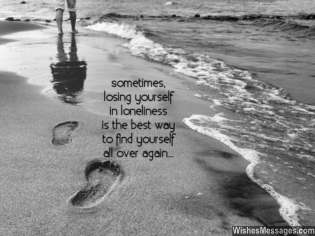 Finding Lost Love Quotes