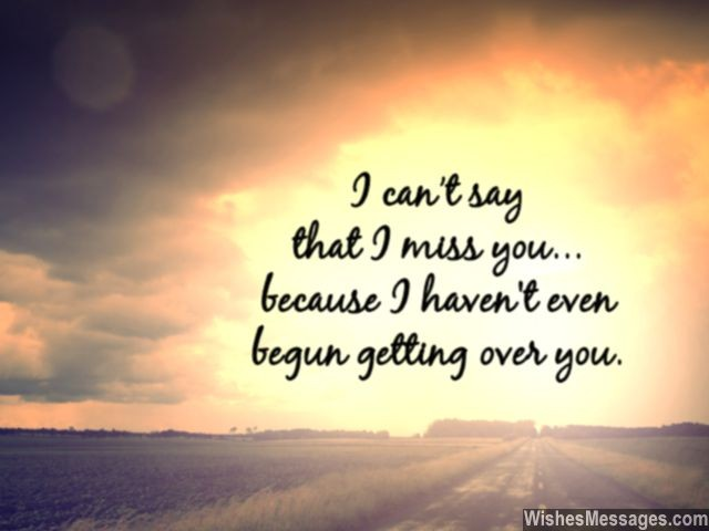 Images Of Love Quotes For Ex Boyfriend   Bestpicture1 org