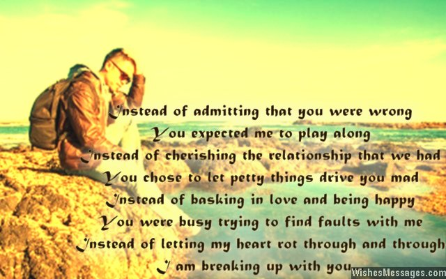 Quotes Girl Friend Gooodbye Boy Best And