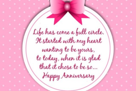 Happy year anniversary letters happy death day free resume format daughter death poems poems about the loss of a daughter anniversary quotes anniversary quotes for husband dgreetings happy anniversary quotes death m4hsunfo