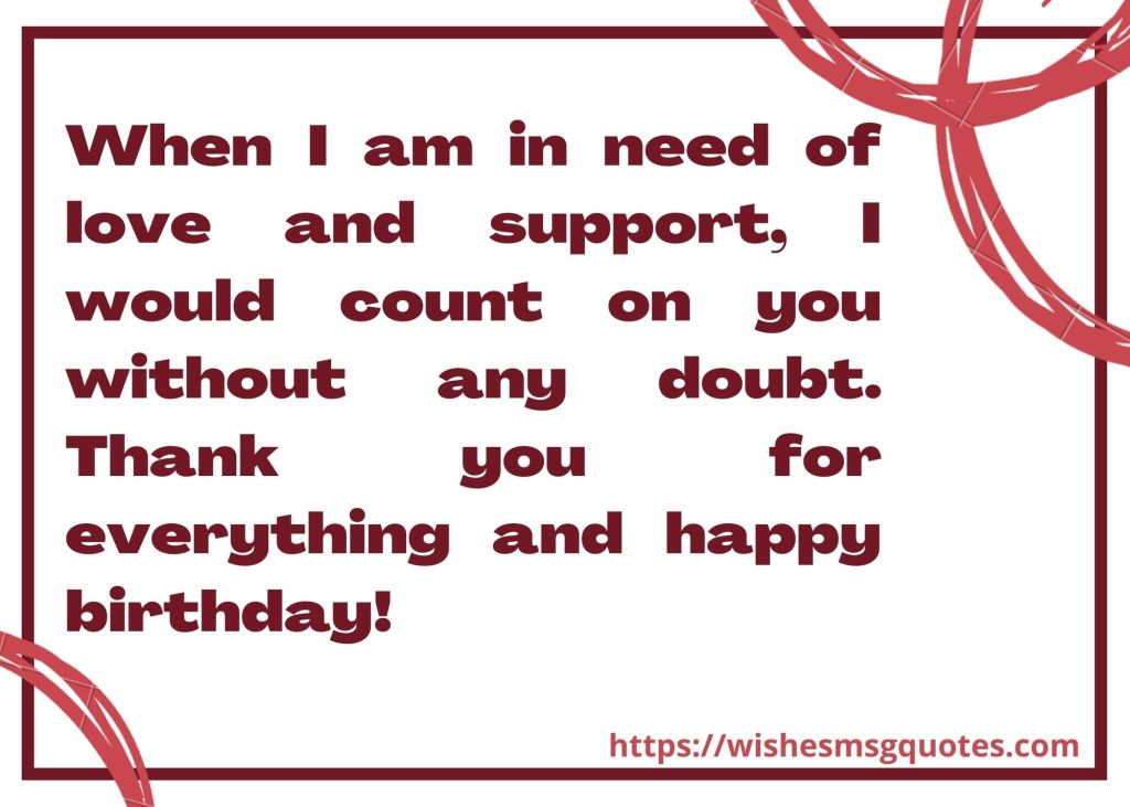 Funny Birthday Messages for Dad