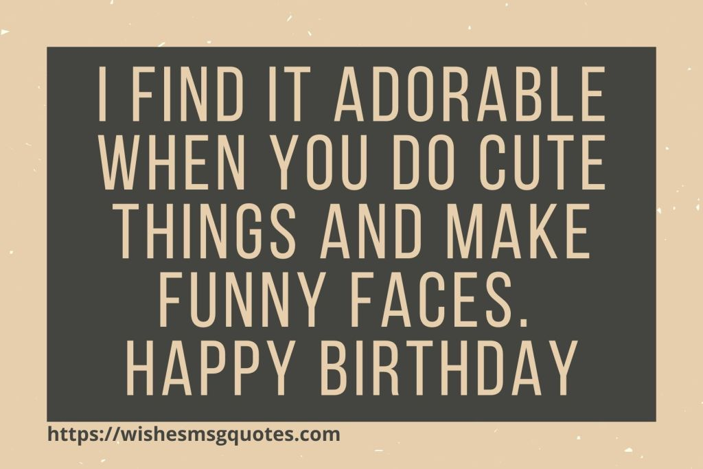 3rd Birthday Quotes For 3 Year Baby Girl