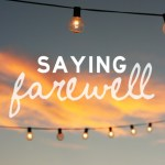 40+ Trendy Farewell Wishes For Whatsapp 2016