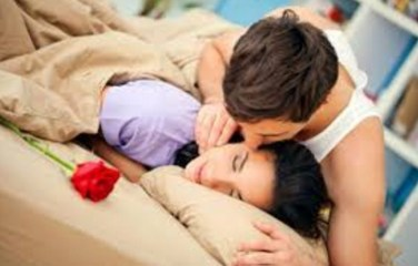 90+ Most Amazing Love Wishes For Wife 2016